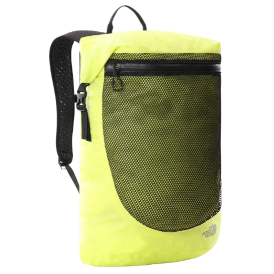The North Face Waterproof Rolltop Bag - Shulpur