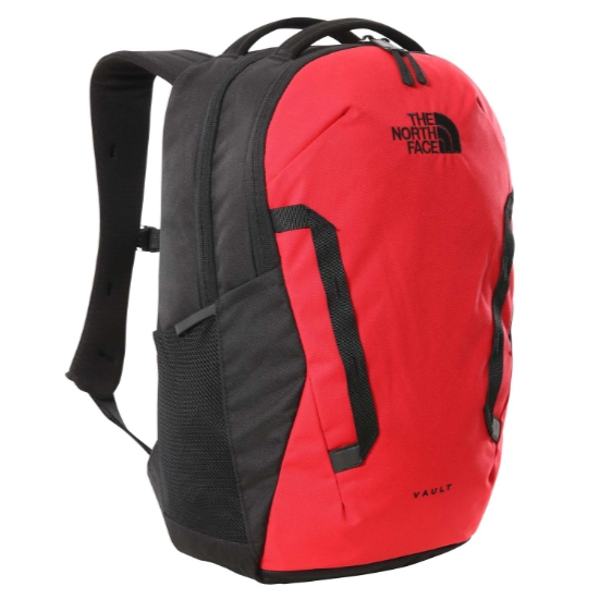 The North Face Vault - Tnf Red