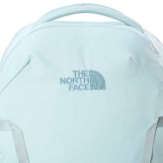 The North Face Vault W - Detail Foto