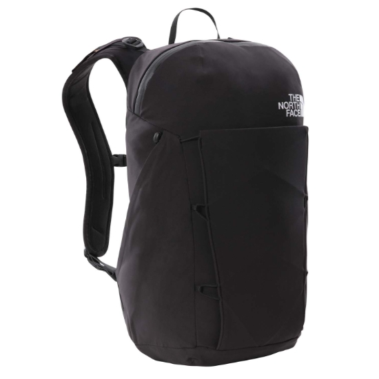 The North Face Active Trail - Tnf Black