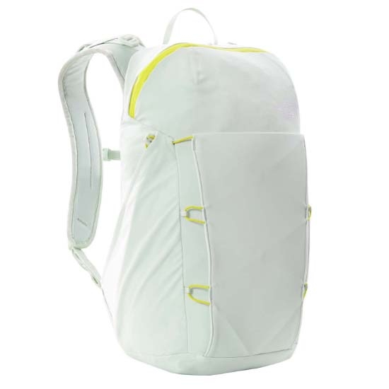 The North Face Active Trail - Green Mist