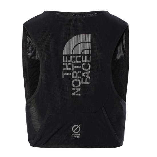 The North Face Flight Race Day Vest 8 - Photo de détail
