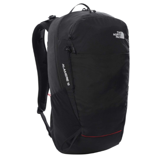 The North Face Alamere 18 - Tnf Black