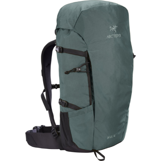 Arc'teryx Brize 32 - Dark Immersion