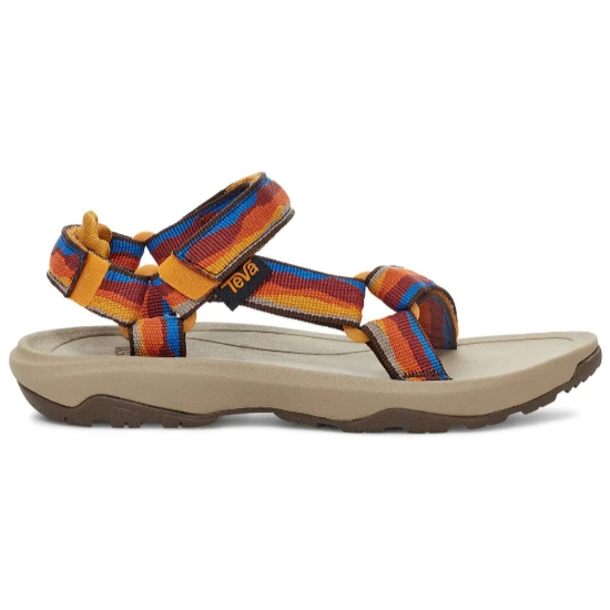 Teva Hurricane XLT2 Kids - Vista Sunset