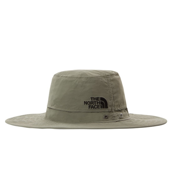The North Face Horizon Breeze Brimmer Hat - Agave Green