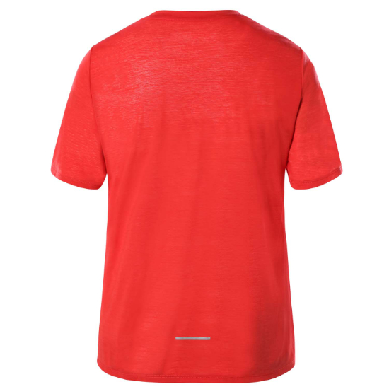 The North Face Up With The Sun Tee W - Foto de detalle