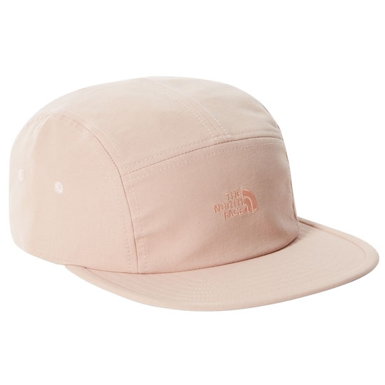 The North Face Marina Camp Hat - Evening Sand Pink
