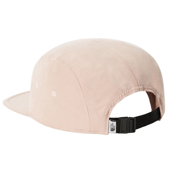 The North Face Marina Camp Hat - Photo of detail