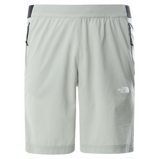 The North Face Glacier  Short - Wrought Iron