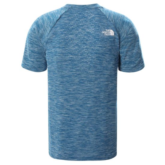 The North Face Impendor Seamless Tee - Photo de détail