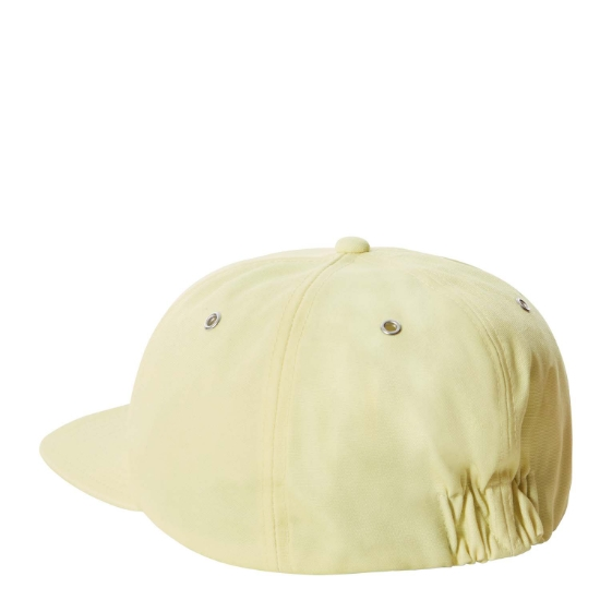 The North Face Vannagon Cap - Photo of detail