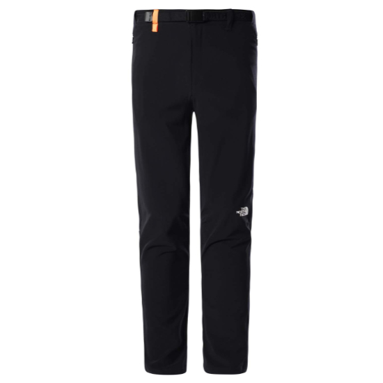 The North Face Circadian Pant - TNF Black