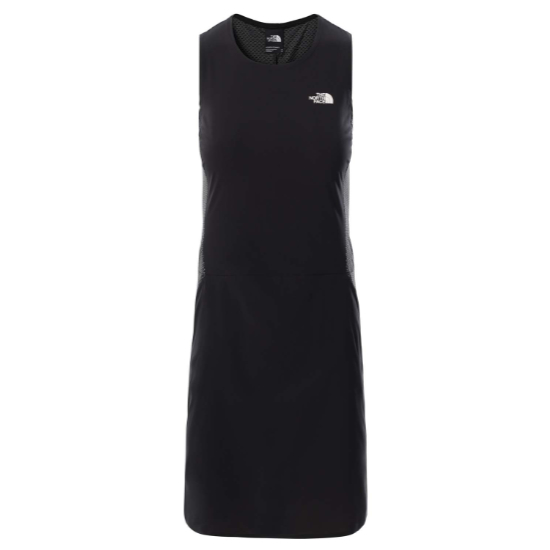 The North Face Circadian Dress - TNF Black