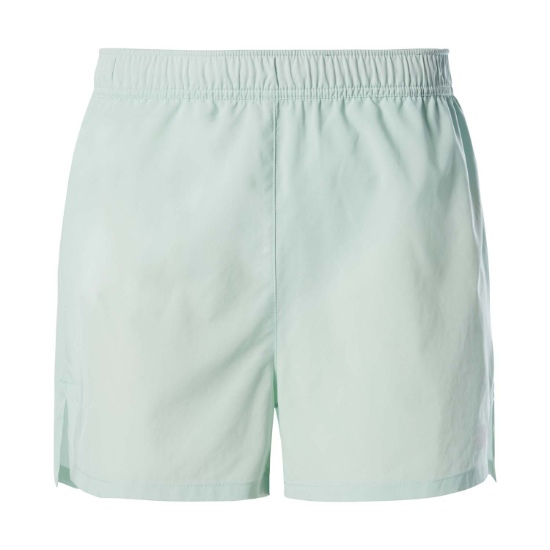The North Face Movmynt Short W - Misty Jade