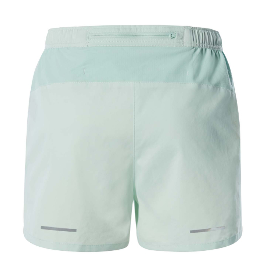 The North Face Movmynt Short W - Photo of detail
