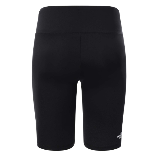 The North Face Flex Short Tight W - Photo of detail