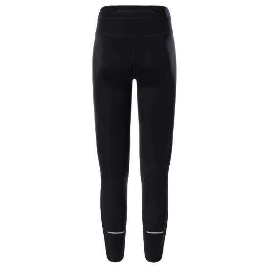 The North Face Movmynt Legging W - Photo of detail