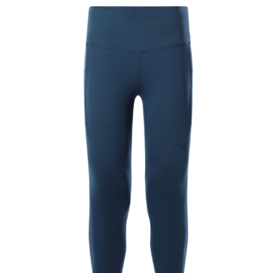 The North Face Motivation HR 7/8 Tight W - Monterey Blue