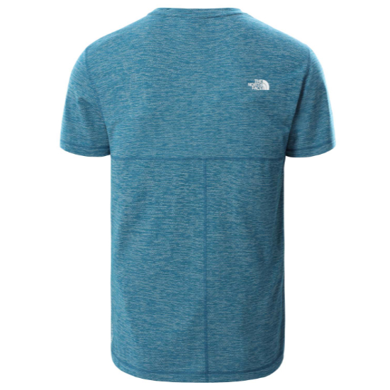 The North Face Lightning Tee - Photo de détail