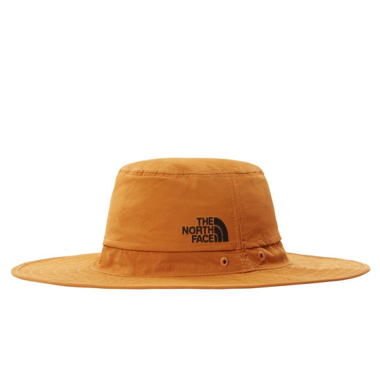 The North Face Horizon Breeze Brimmer Hat - Timber Tan