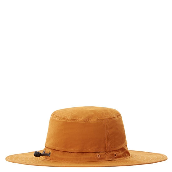 The North Face Horizon Breeze Brimmer Hat - Foto de detalle