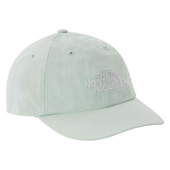 The North Face Horizon Cap Youth -  Misty Jade