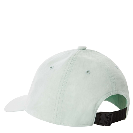 The North Face Horizon Cap Youth - Detail Foto