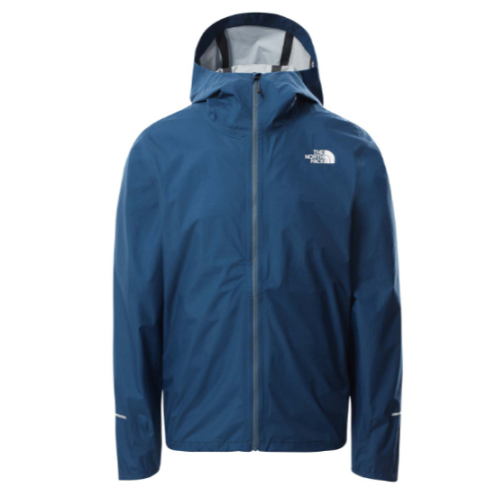 The North Face First Dawn Jacket - Monterey Blue