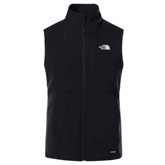 The North Face Apex Nimble Vest W - TNF Black