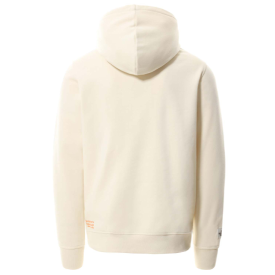 The North Face Himalayan Bottle Source PO Hoodie - Detail Foto