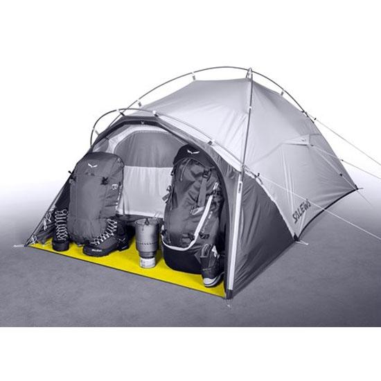 Salewa Litetrek II C Tent - Photo of detail