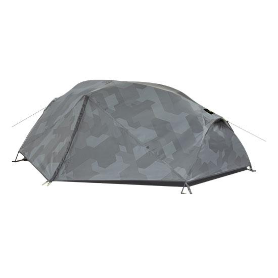 Salewa Denali III C Tent - Camouflage