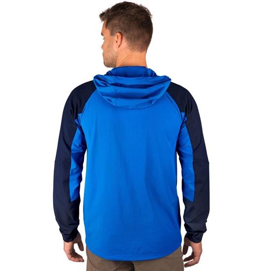 Outdoor Research Ferrosi Jacket - Photo de détail