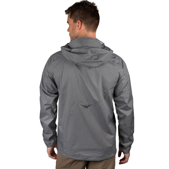 Outdoor Research Optimizer Jacket - Photo de détail