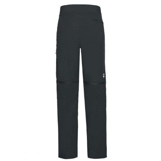 Rock Experience Observer Zip Off Pant - Photo of detail