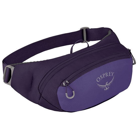 Osprey Daylite Waist - Dream Purple