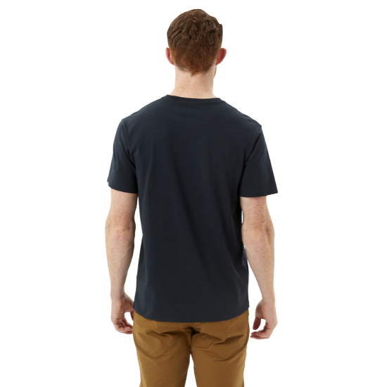 Rab Stance Sketch Tee - Photo of detail