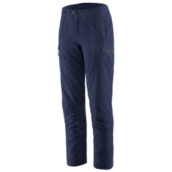 Patagonia Galvanized Pants W - Classic Navy