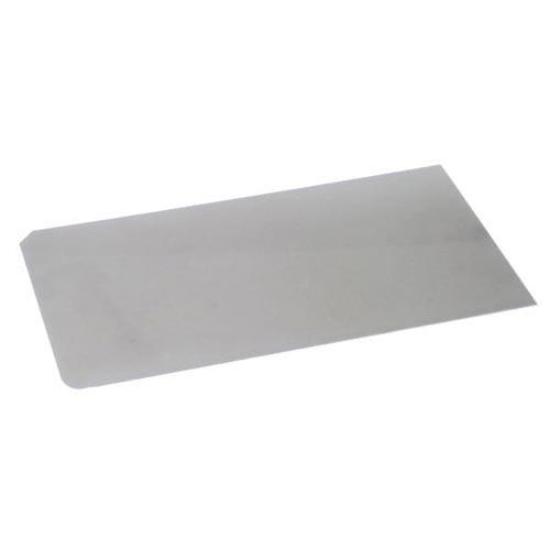 Holmenkol Metal Scraper 112.5x60mm -