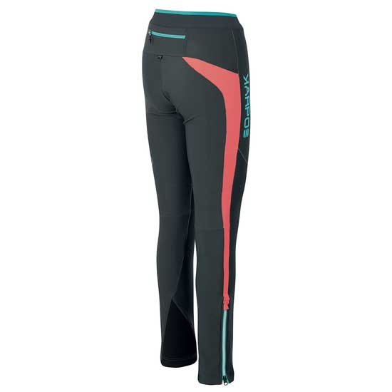 Karpos Alagna Evo Pant W - Photo of detail
