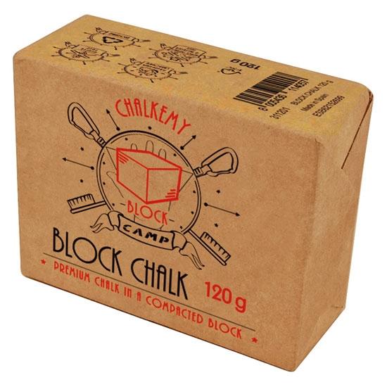 Camp Block Chalk 120 g -