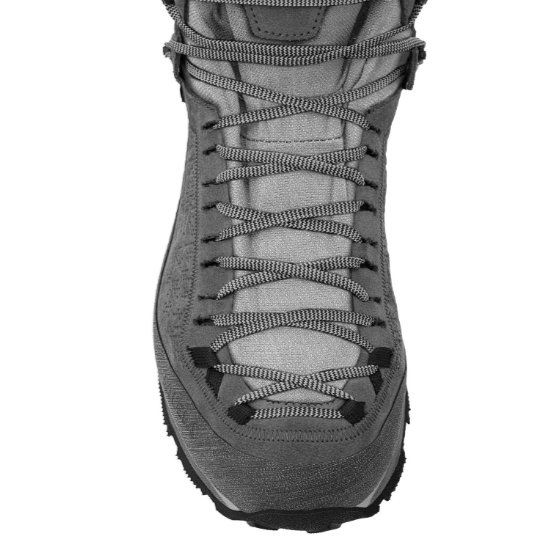 Salewa Mtn Trainer 2 Winter GTX - Photo de détail