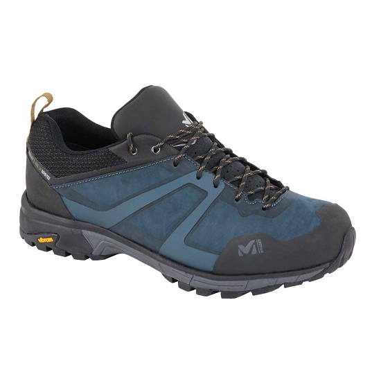 Millet Hike Up GTX - Orion Blue