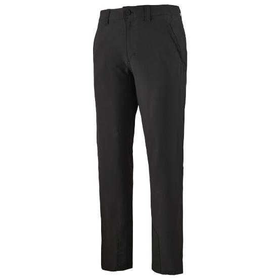 Patagonia Crestview Pants - Black
