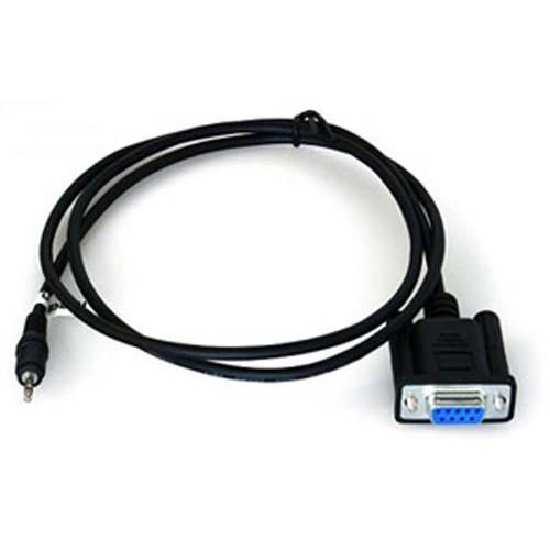 Garmin Cable PC Foretrex/Forerunner -