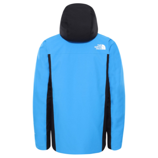 The North Face Sickline Jacket - Photo of detail