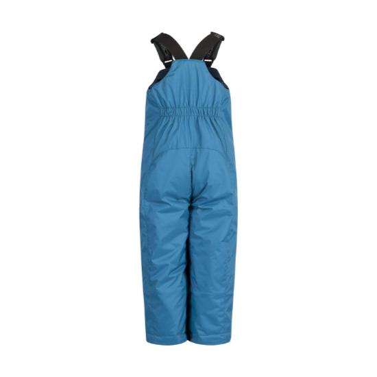 Montura Snow Fun 2 Pants Baby - Photo of detail