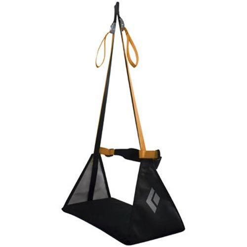 Black Diamond Bosun's Chair -
