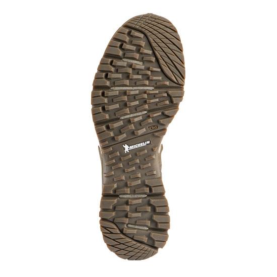 Garmont Tikal 4S G-Dry W - Photo de détail